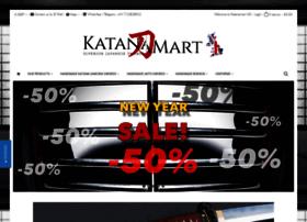 katanamart.co.uk
