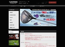 katanaselect.jp