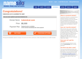katandcal.com