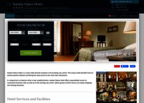 katane-palace.hotel-rez.com