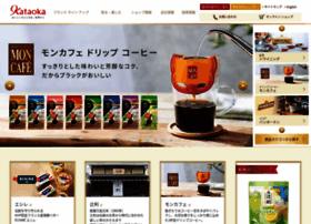 kataoka.com