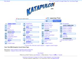 katapulco.com