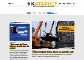 katapult-magazin.de