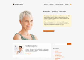 katarakta.org