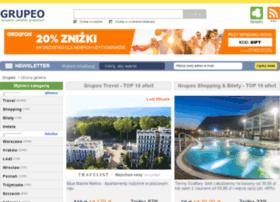 katarzyna-marciniak.kurujsie.pl