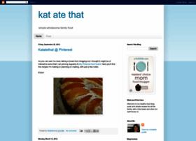 katatethat.blogspot.com