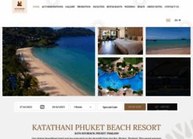 katathani.com
