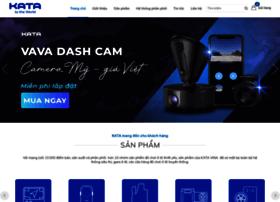 katavina.com