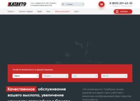 katavto.ru