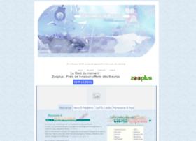 katawa.forumactif.com