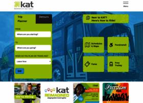 katbus.com
