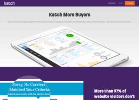 katch.com