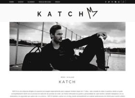 katchmen.com