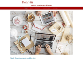 katdidit.com