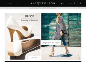 kate-ferguson.com