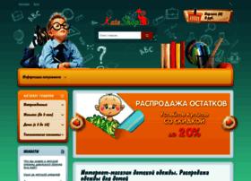 kate-shop.ru