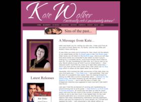 kate-walker.com