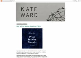 kate-ward-design.blogspot.com