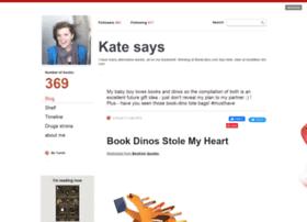 kate.booklikes.com