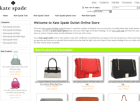 katebagsonline.com