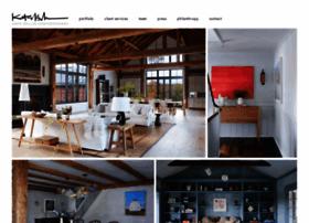 katebellin.com