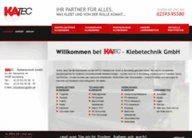 katecgmbh.de