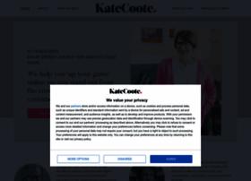 katecoote.com