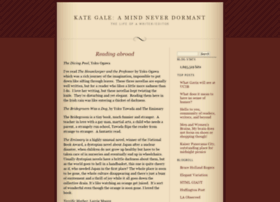kategale.wordpress.com