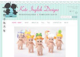 kateinglishdesigns.com
