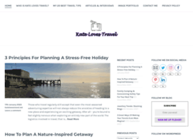 katelovestravel.net