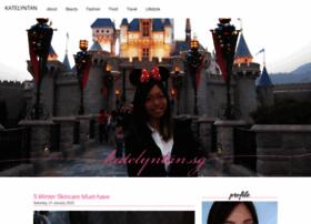 katelyn-tan.blogspot.sg