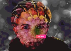 katemclaughlinmusic.com