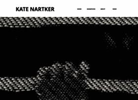 katenartker.com