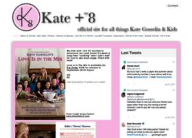 kateplusmy8.com