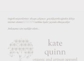 katequinnorganics.com.tr