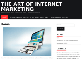 katerart.com