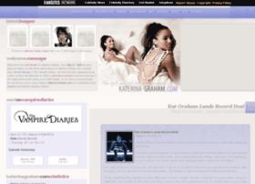 katerina-graham.com