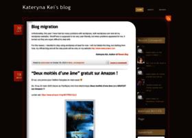 katerynakei.wordpress.com