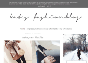 kates-fashionblog.blogspot.co.at