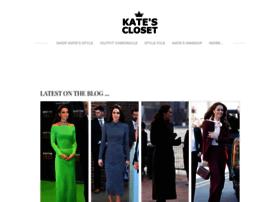 katescloset.com.au