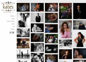 katesfinephotography.com