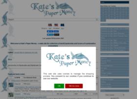katespapermoney.co.uk