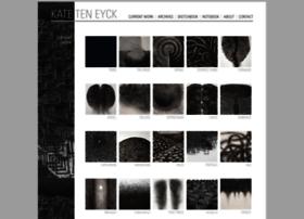 kateteneyck.com