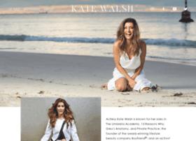 katewalsh.com