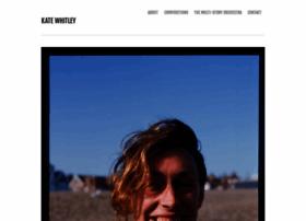 katewhitley.net