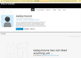 kateymoore.polyvore.com