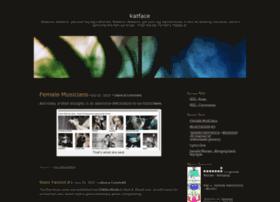 katface.wordpress.com