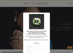 katflorence.com