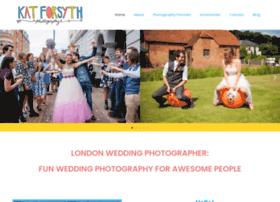 katforsyth.com