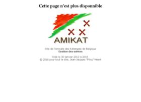 katgate.free.fr